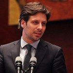 @GuillaumeLong : #Ecuador garantiza los derechos de todos https://t.co/ZpCCc0OFKs https://t.co/A4xBU2dfjr