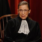 RBG dispels commonly held myth about abortion in Texas ruling https://t.co/SVbTeO2ESX https://t.co/Nzi49xvmk9