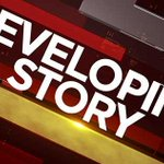 #BREAKING: Active situation near Hoover Dam. Expect travel delays.> https://t.co/RDvep0AnQV https://t.co/T3DRm8mey6