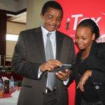 1.2 million Kenyans file tax returns online ahead of Thursday deadline
