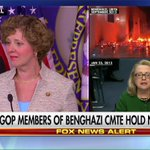 """Rep. Brooks: """"This was failed American foreign policy."""" #Benghazi https://t.co/LmycgQ1VdL"""