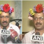 These pics will keep the twitteratti busy till the GOA elections. ???? https://t.co/ARyxo6dVcH