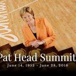 #Pat ...Unparalleled Impact  https://t.co/LX1WpJcw76 https://t.co/jAROi4AZ5S