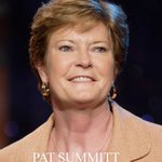 BREAKING: Legendary Tennessee womens basketball coach Pat Summitt has died. She was 64. https://t.co/ldlKsnTyNx