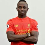 OFFICIEL : Sadio #Mané rejoint Liverpool ! #LFC https://t.co/5SPxMeviZG