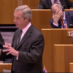 We are all the man in seat 123 of the European Parliament. https://t.co/Y5MIIMAsam