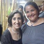 Informar #Guayana sobre acontecer diario es responsabilidad asumida @CorreodelCaroni desde ya 39 años felicidades https://t.co/UNHv2WKfQ4