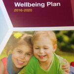 Galway city early years action plan launched, lets make it happen @ColetteNUIG @HPRC_NUIG #earlyyears @MalieCoyne https://t.co/rFf23gXQIR