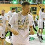 "Aigars Šķēle no Valmieras pārceļas uz ""Ventspili"" https://t.co/3JPXWDH8aj https://t.co/Y0rErwMQUq"