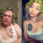 Pai faz sucesso nas redes ao parodiar selfies da filha adolescente https://t.co/f3yBwK4GVJ #PlanetaBizarro #G1 https://t.co/TQLVhE1Phh