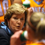 First Paul Gates, now Pat Summitt. Alzheimers has taken two giants from us in one week. RIP, legend and true icon. https://t.co/WRs94pfvYw