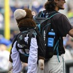 It is rally time tonight! #CCU is excited to once again watch the @CoastalBaseball team in the #CWSfinals. https://t.co/ALm3AFCPIg