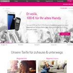 Telekom nimmt neue Online-Plattform inBetrieb https://t.co/mLSFPDJrbI https://t.co/nLea3muFUY