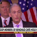 Whats New in the #Benghazi Report? @TGowdySC Defends Committees Findings @AmericaNewsroom https://t.co/js8Bn8W6rD https://t.co/H40o0xV8ct