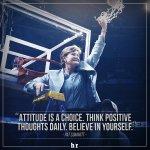 Wise Words From A Basketball Legend. RIP Pat Summitt 🙏🏾 https://t.co/6grsaoruth
