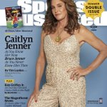 RT SInow: EXCLUSIVE: Caitlyn_Jenner revisits the 1976 Olympics in this week's cover story https://t.co/BgOCjT5Rq2 https://t.co/3TwAxuIZeb