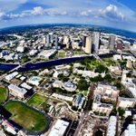 .@UofTampa .@WFLA City Campus.... University of Tampa. https://t.co/4ohvtnru3j