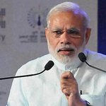 Shiv Sena questions PM Narendra Modi over his black money promise https://t.co/jk5TlXtz0q https://t.co/OIHEGh0gAB