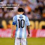 """[#Decla????] Maradona """"Je veux parler avec Leo et lutter contre ceux qui lont laissé seul,du 1er au dernier dirigeant"""" https://t.co/wqj5A8NiXY"""