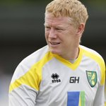 First Team Coach Gary Holt has left Norwich City by mutual consent. #ncfc  Full story: https://t.co/F7mHcdcoss https://t.co/dvDenoxyln