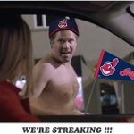 The @Indians be like... https://t.co/FsLEkk1GLW