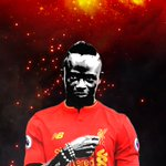 Here is a new Sadio Mané Wallpaper you guys asked for! Likes & RTs appreciated! ???? #LFC #YNWA https://t.co/1xNDsXToF9