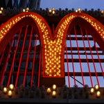 Govt health department issues notice to @McDonalds in Jaipur for reusing 16-day old oil https://t.co/kAq4oGVskD https://t.co/JmntFaPrRR