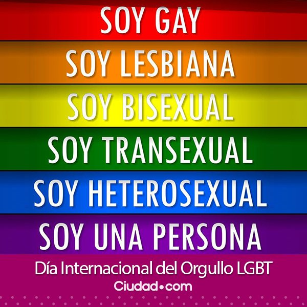 Rhode island gay club