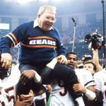 Buddy Ryan, one of the NFLs top defensive minds, has died at the age of 82: https://t.co/d25M3JURYG https://t.co/1h5dk1Mkcy