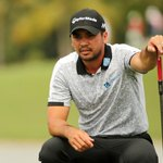 Jason Day withdraws from Olympics over Zika concerns https://t.co/pMpu2TiNRn https://t.co/124EMUrrFj