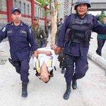¿Qué ha cambiado? #Honduras 2009 Golpe de Estado / 2016 Desalojo UNAH https://t.co/BWBW0xmiIY