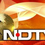 NDTV asks bourses to disregard 'allegations based on surmises and conjectures' https://t.co/pPrtivTKxP @suchetadalal https://t.co/8dl2N8CDhq