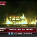 House Report: @HillaryClinton pushed video explanation for #Benghazi. https://t.co/eOW8RffXUt https://t.co/VCnnfSsFNg