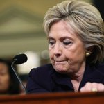 Benghazi Committee releases long-awaited report: https://t.co/4MjaKYn0eG https://t.co/AnWjF2cSbr