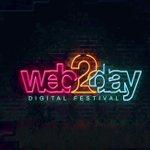 [Vidéos] Une partie des talks du #Web2day est en ligne sur notre chaîne @YouTube ! Enjoy ▶️https://t.co/HXUKbeheBk https://t.co/7bYbognuqx