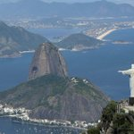 Rio de Janeiro is in a state of financial calamity. What does this mean for the Olympics? https://t.co/VHRZpmBU2o https://t.co/RPjpeqIBLE