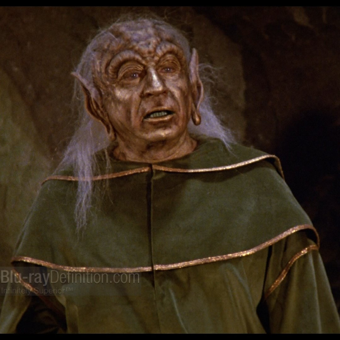 Happy 90th Mel Brooks, may the Birthday Schwartz be with you! https://t.co/8wXrTeUrSJ
