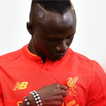 📰 From Lorraine to #LFC - read about Manes journey to Anfield: https://t.co/K3fNY9QNV8 #SadioSigns https://t.co/81HcJTjd2A