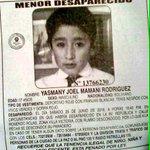 Compartir Por Favor!Please share!#PersonaDesaparecida  #missingperson #DondeEstas #Bolivia https://t.co/DjoLzTonj5
