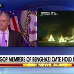 Watch the GOP-led committee discuss the final #Benghazi report in a news conference. https://t.co/qpUUPL58GG https://t.co/DeY9ZIDrha