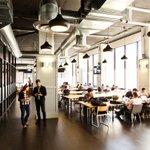 Mit dem #BonnHub gestalten wir Zukunft. Startups heute sind morgen Hidden Champions. @JoergEHaas HW Partners #DWNRW https://t.co/ECbQO8Uvox