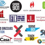 We are so thankful for our partner organizations! Together we will make #Memphis stronger ➡️ https://t.co/FsERfgquuR https://t.co/PmbNc0EpEX