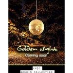 Godwin Collection ( @JoshEmmanuel ) sera présent à Golden Night ( LCA ) ???? . Noubliez pas soyez riche en couleur ???????????? https://t.co/nQcjWwsGng