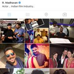 Also posting here.. For those that wanted to Know my Instagram page .. https://t.co/jfvG2eKo8u