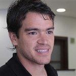 #ATENCION El volante Sebastían Hernández de 29 años, procedente del Boluspor de Turquía, es nuevo jugador de Junior. https://t.co/vwFf6yMCHs