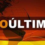 #LoUltimo I Autoridades confirman dos explosiones en el aeropuerto de Estambul, varias personas heridas. https://t.co/qCOKLtVIlN
