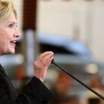 House Republicans spent millions of dollars on Benghazi committee to exonerate Clinton https://t.co/SXAurDuech https://t.co/bTOVBJArfY