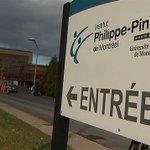Agressions en hausse à #Pinel : «difficile à expliquer», selon undirecteur ⇨ https://t.co/TUomK5XnxF #montreal https://t.co/341t7P94kN