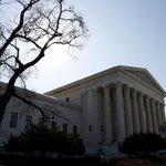 SCOTUS saves Mississippis last abortion clinic: https://t.co/gEUwrODXmc https://t.co/8QkBpEVAJp