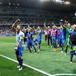 7 facts you didnt know about #Iceland´s national football team #Vikingchant https://t.co/qGC8W2hrZV https://t.co/dcoefTcQRp